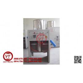 Máy bóc vỏ tỏi RY-100 (VT-MBV23)