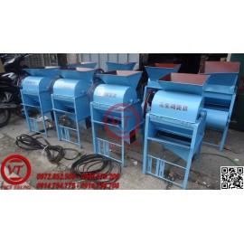 Máy bóc vỏ lạc công nghiệp (VT-MBV27)