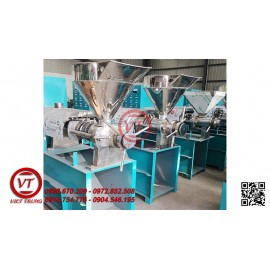 Máy ép dầu 6YL-100 (VT-CBNS05)