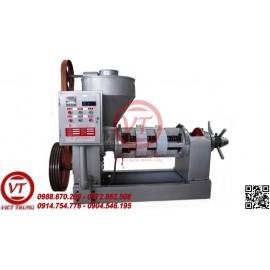 Máy ép dầu công nghiệp Guangxin YZYX10J-2WK (VT-MED06)