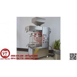 Máy ép dầu cho phụ nữ KD01(VT-MED35)