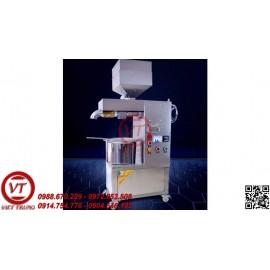Máy ép dầu cho phụ nữ KD01/17-24kg/1h (VT-MED36)