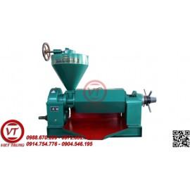 Máy ép dầu công nghiệp YZYX-150 (VT-MED58)