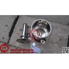 Máy chưng cất nước YAZD-10 (VT-MTC03)