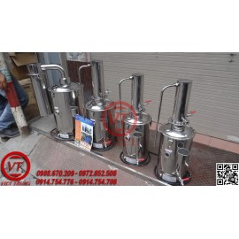 Máy chưng cất nước YAZD-3 (VT-MTC01)
