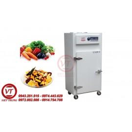Máy sấy thực phẩm công nghiệp CY-HPJ-9 (VT-BEP39)