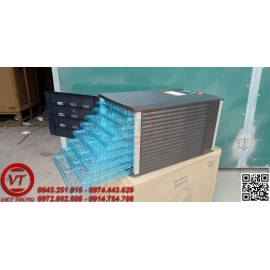 Máy sấy hoa quả thực phẩm 12 khay (VT-TS23)