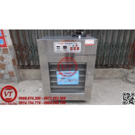 Máy sấy thực phẩm đa năng 6 khay (VT-TS25)