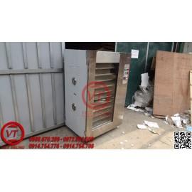 Tủ sấy khô thực phẩm công nghiệp XD-145 (VT-TS29)