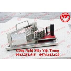 Máy cắt lát hoa quả (VT-MTCQ32)