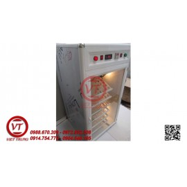 Máy ấp trứng cao cấp VT-528 (VT-MAT05)