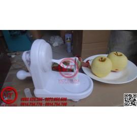 Dụng cụ gọt vỏ táo APPLE PEELER (VT-MGKT10)