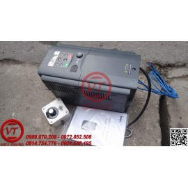 Biến tần máy xay giò (VT-BTMXG01)