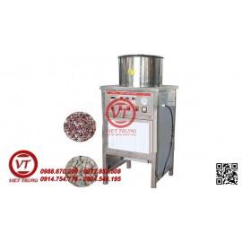 Máy bóc hành, tỏi FX-128S (VT-MBV01)