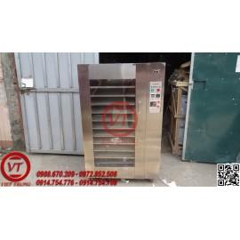 Tủ sấy khô thực phẩm công nghiệp XD-169 (VT-TS31)