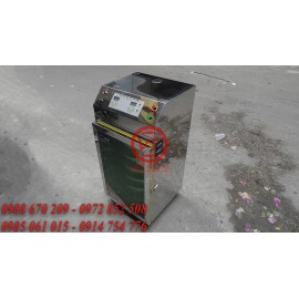 Tủ sấy 6 khay dạng xoay (VT-TS34)