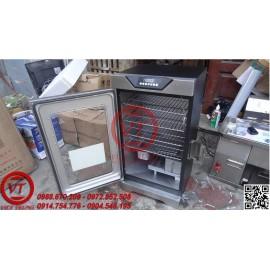 Lò xông khói mini dùng điện (VT-XX12)