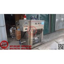 Lò xông khói 500kg(VT-XX33)