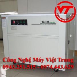 Máy đóng đai thùng chali JN - 740(VT-MDT03)