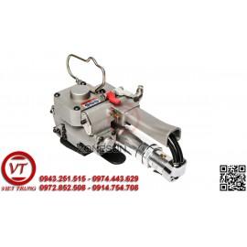 Máy xiết đai bán tự động A25 (VT-MDT08)