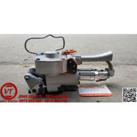 Máy đóng đai bán tự động A19 (VT-MDT10)