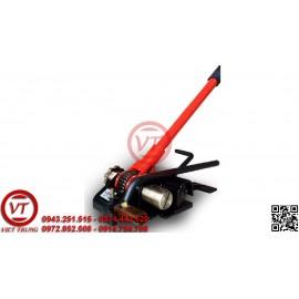 Bộ dụng cụ siết đai thép (25-32 mm) (VT-MDT13)