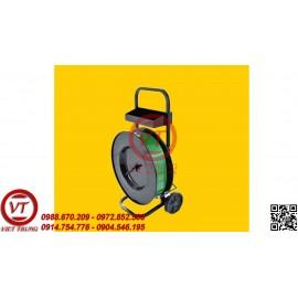 Xe đẩy đai nhựa(VT-MDT16)