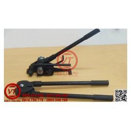 Dụng cụ siết đai thép Yamafuji HM93 (VT-MDT25)