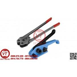 Dụng cụ căng dây đai YBICO P330 (VT-MDT28)