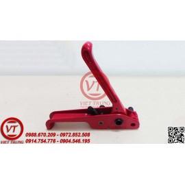 Dụng cụ xiết đai nhựa YOUNGPACK B311 & C308(VT-MDT30)