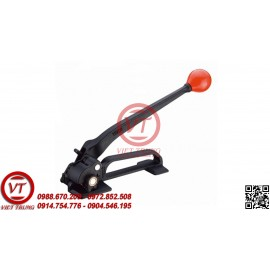 Dụng cụ đóng đai Sắt thép Ybico S290 & C3106 (VT-MDT31)