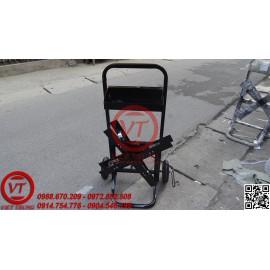 Xe đẩy dây đai (VT-MDT33)
