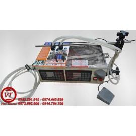 Máy chiết rót tự động 500A (VT-CR05)