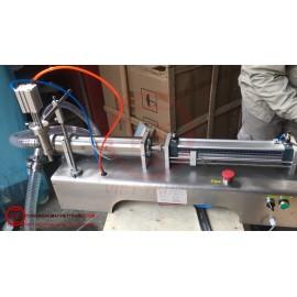 Máy chiết rót 1 vòi 100 - 1000ml (VT-CR07)