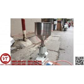 Máy Chiết Rót A02 (VT-CR08)
