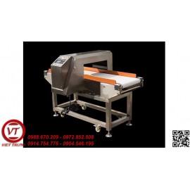 Máy dò kim loại GY-TCY-360 (siêu nhạy) (VT-CR16)