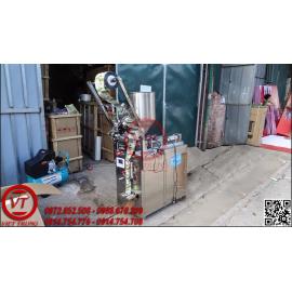 Máy chiết rót và đóng gói tự động(VT-MDG42)