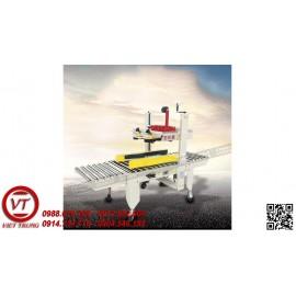 Máy dán băng dính thùng carton CF-5050(VT-DBD02)