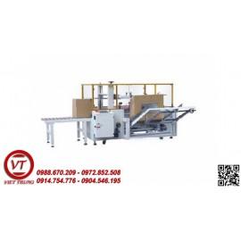 Máy tạo hình thùng Carton(VT-DBD07)