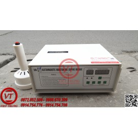 Máy dán màng seal bán tự động 500A (VT-DM01)