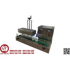 Máy dán màng seal tự động 1600B (VT-DM12)