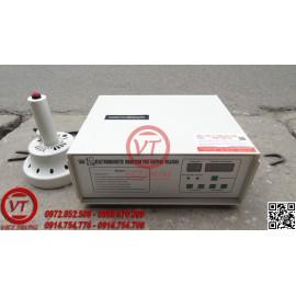 Máy dán màng seal bán tự động 500C (VT-DM04)