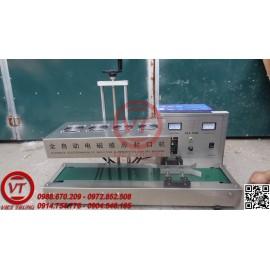 Máy Dán Màng Seal Tự Động GLF-1800 (VT-DM05)