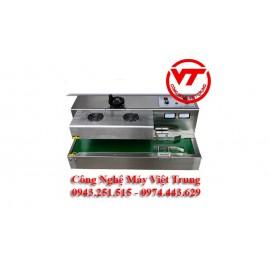 Máy dán màng siu tự động DL-300A(VT-DM02)