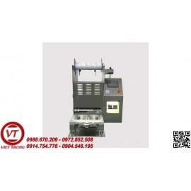Máy dán hộp vuông thực phẩm tự động 500-700 ml (VT-DC15)