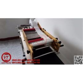 Máy dãn nhãn thủ công ET - 01(VT-DN07)