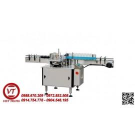 Máy dán nhãn giấy chai tròn tự động (VT-DN10)