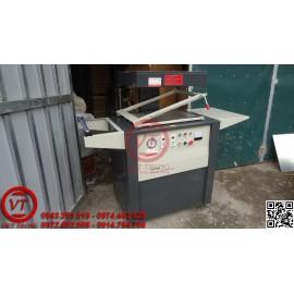 Máy hút chân công nghiệp định hình TB-390(VT-CK07)