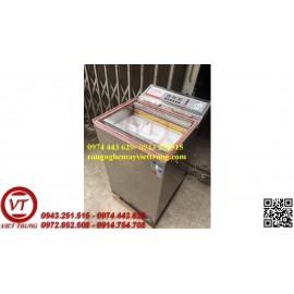 Máy hút chân không chè LD600(VT-CK012)