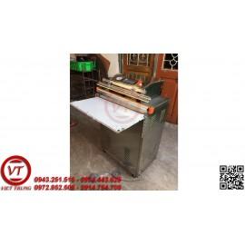 Máy hút chân công nghiệp không vòi ngoài VS-800(VT-CK16)